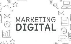 Cansado de gastar com publicidade e não ter resultado? Conheça o Marketing Digital!