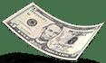falling-money-2-image.png
